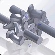 Video SolidWorks